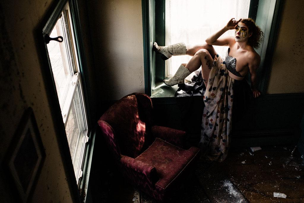 AbandonedHouse04012018_0099
