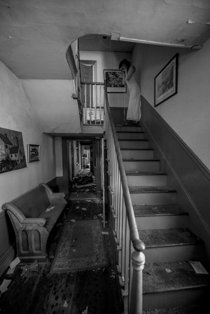 AbandonedHouse04012018_0132