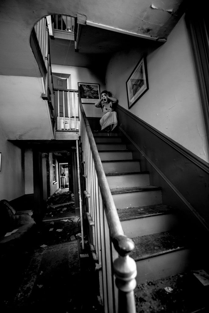 AbandonedHouse04012018_0137