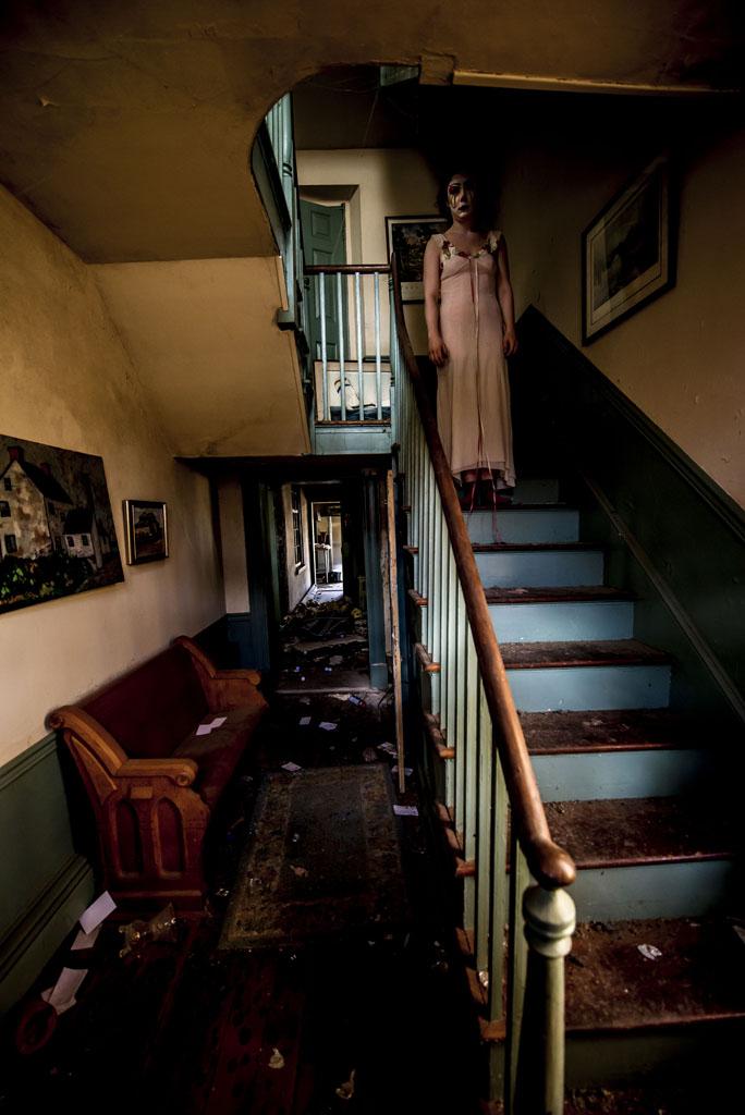 AbandonedHouse04012018_0141
