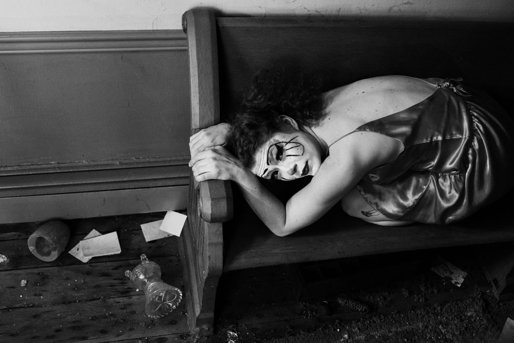 AbandonedHouse04012018_0155