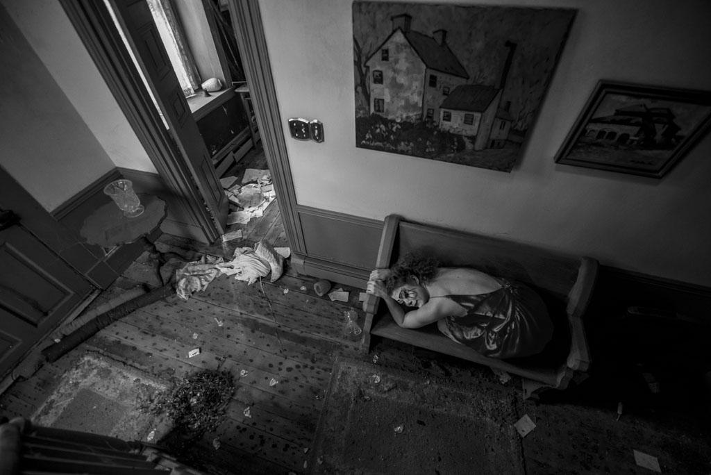 AbandonedHouse04012018_0158