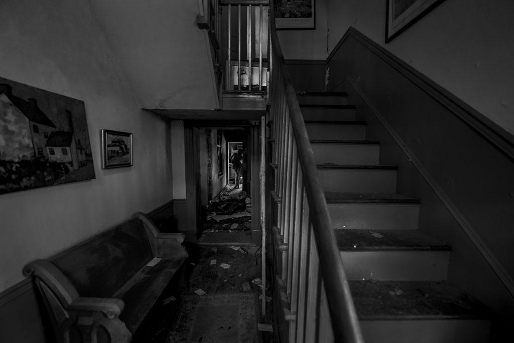 AbandonedHouse04012018_0171