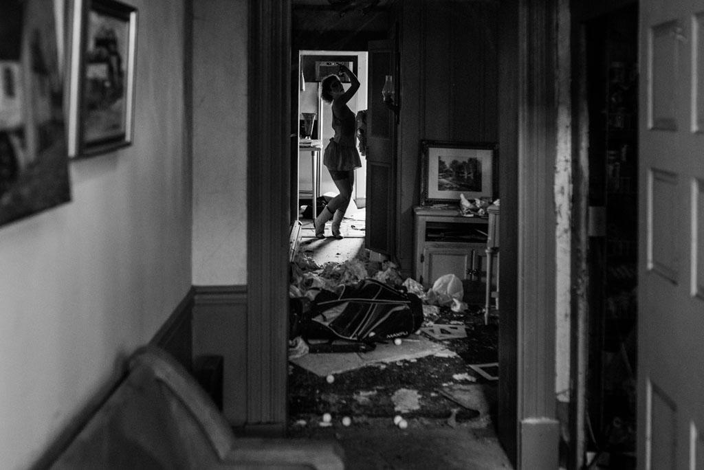 AbandonedHouse04012018_0173