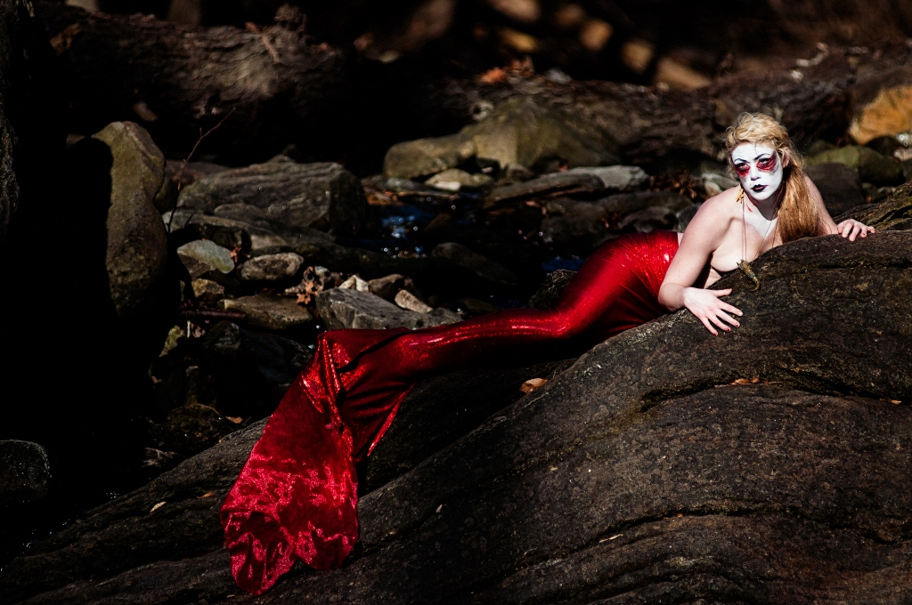 Mermaid-15