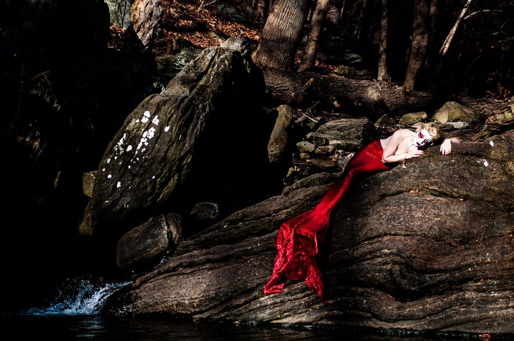 Mermaid-18