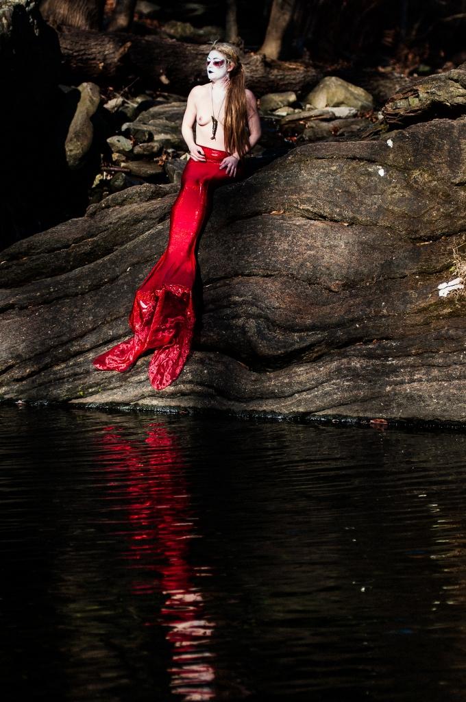 Mermaid-24