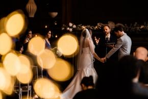 Philadelphia winter wedding Hotel Meridien-37