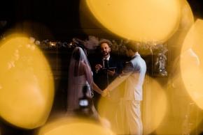 Philadelphia winter wedding Hotel Meridien-38