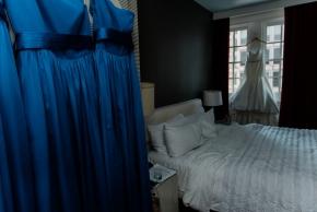 Philadelphia winter wedding Hotel Meridien-6