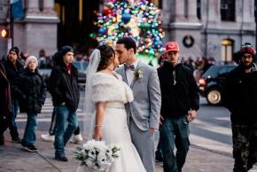 Philadelphia winter wedding Hotel Meridien-61