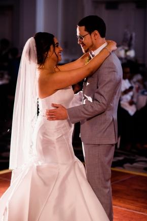 Philadelphia winter wedding Hotel Meridien-82