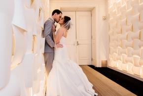 Philadelphia winter wedding Hotel Meridien-96