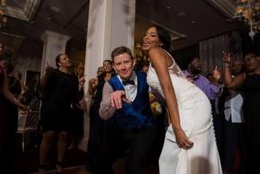 Old-City-Philadelphia-Wedding-108