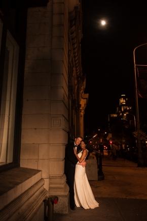 Old-City-Philadelphia-Wedding-111