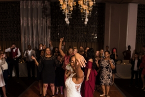 Old-City-Philadelphia-Wedding-115
