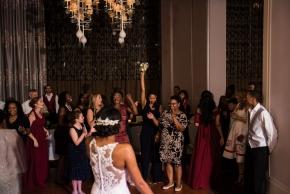 Old-City-Philadelphia-Wedding-118