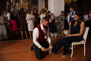Old-City-Philadelphia-Wedding-122