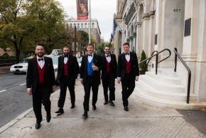 Old-City-Philadelphia-Wedding-27