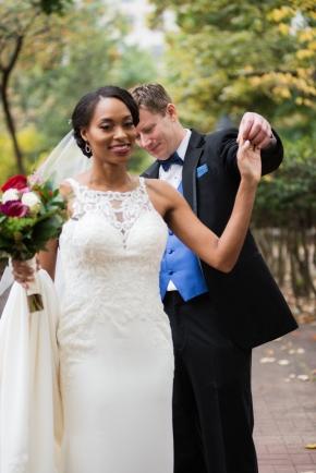 Old-City-Philadelphia-Wedding-36