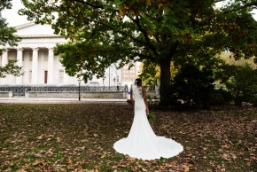 Old-City-Philadelphia-Wedding-42