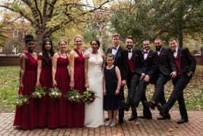 Old-City-Philadelphia-Wedding-49