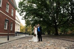 Old-City-Philadelphia-Wedding-52