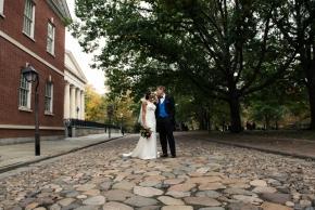 Old-City-Philadelphia-Wedding-53