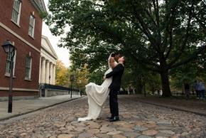 Old-City-Philadelphia-Wedding-55