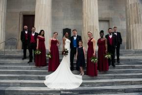 Old-City-Philadelphia-Wedding-58