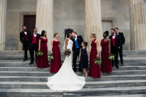 Old-City-Philadelphia-Wedding-59