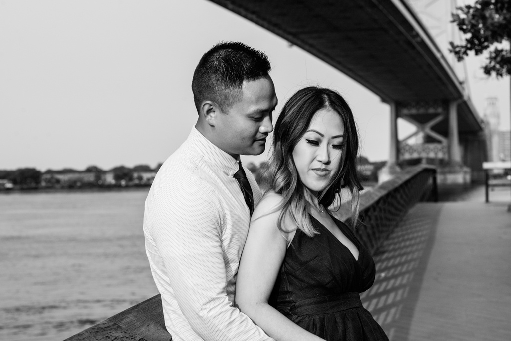 Race_Street_Pier_Broad_Street_Engagement0029