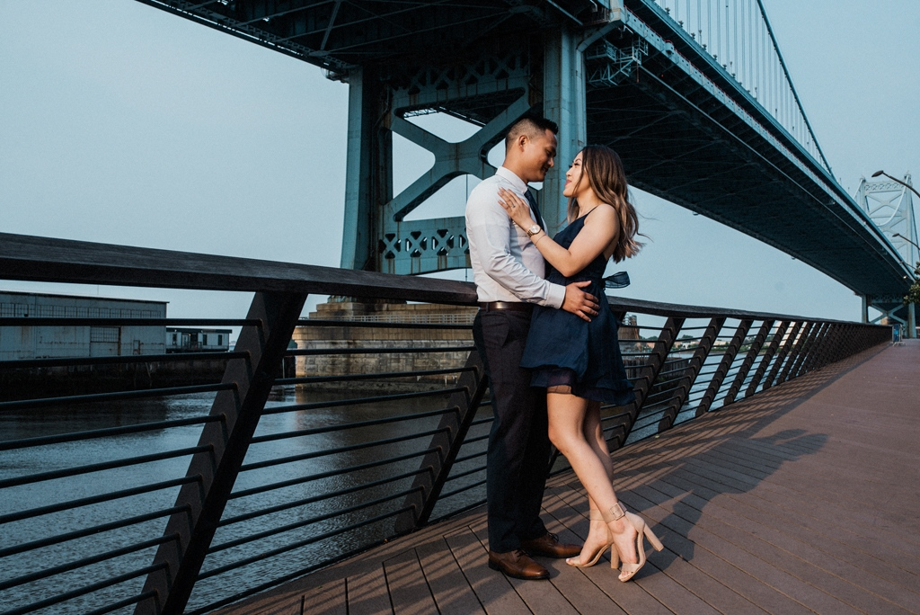 Race_Street_Pier_Broad_Street_Engagement0043