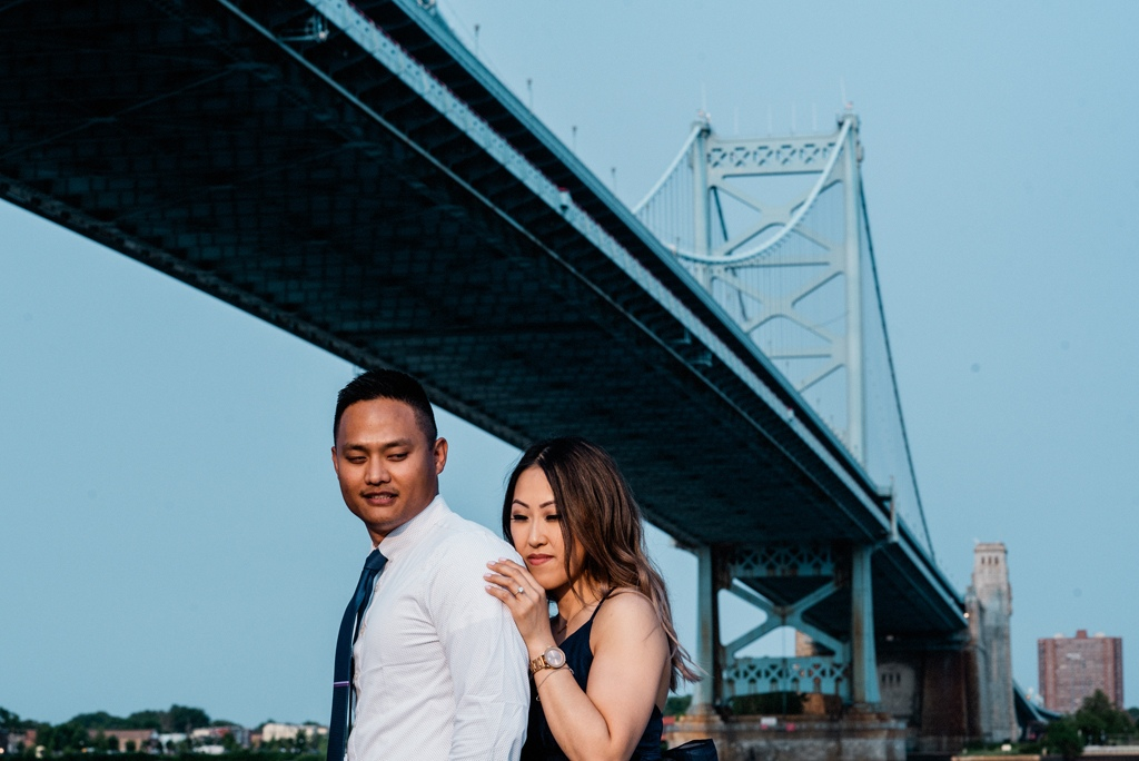 Race_Street_Pier_Broad_Street_Engagement0052