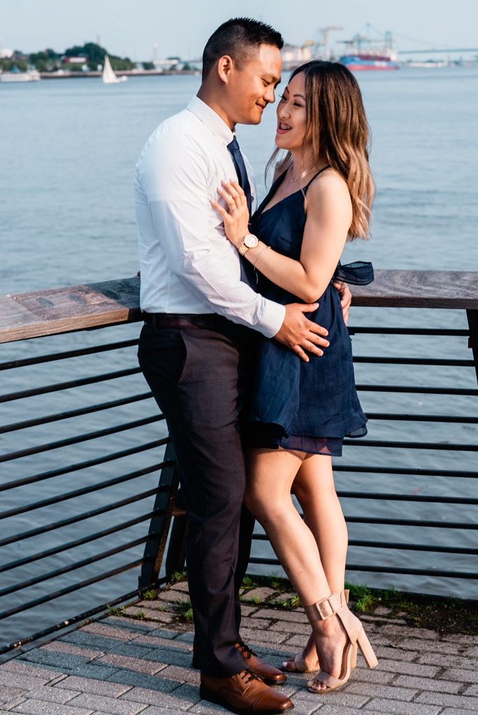 Race_Street_Pier_Broad_Street_Engagement0053