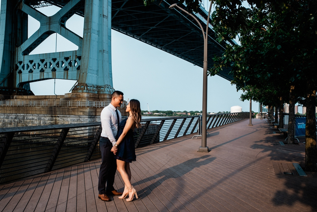 Race_Street_Pier_Broad_Street_Engagement0056