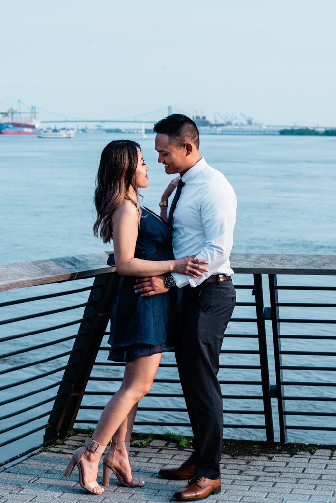 Race_Street_Pier_Broad_Street_Engagement0057