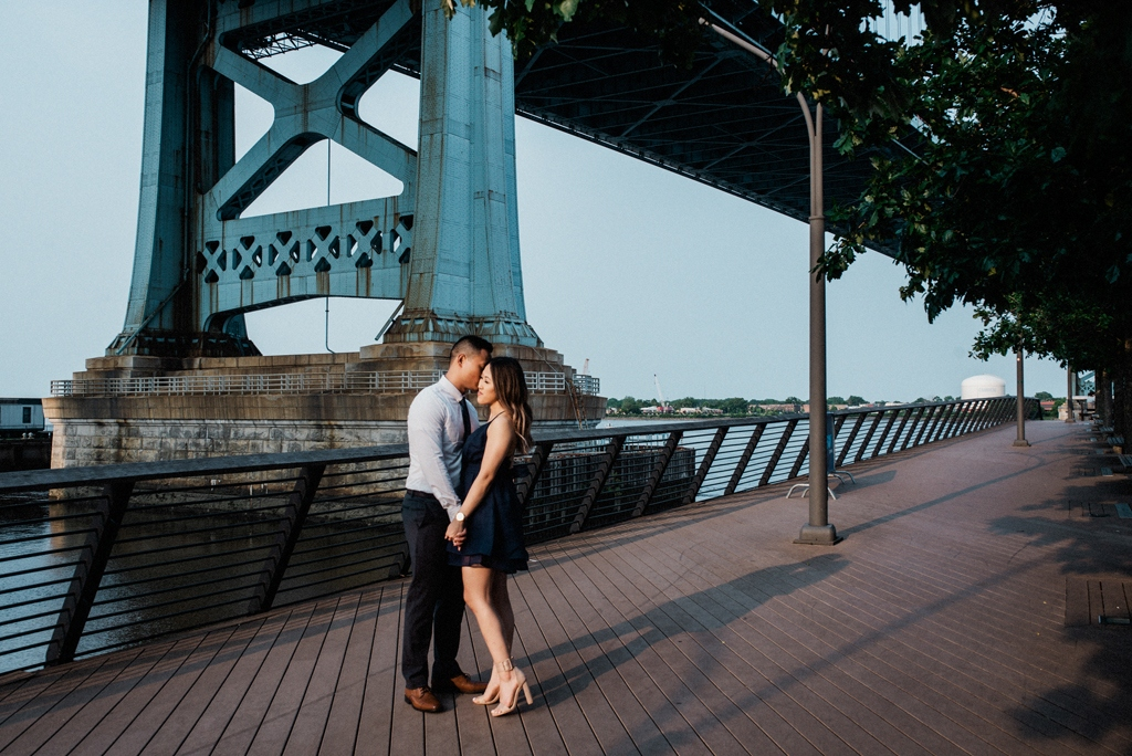 Race_Street_Pier_Broad_Street_Engagement0067