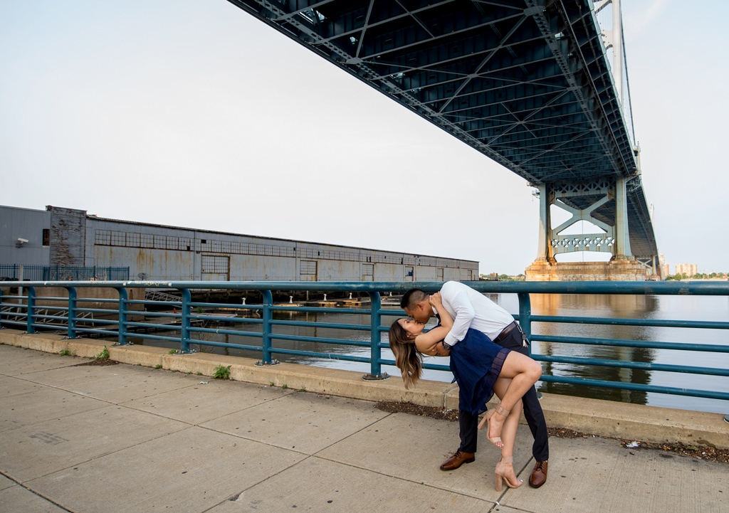 Race_Street_Pier_Broad_Street_Engagement0073