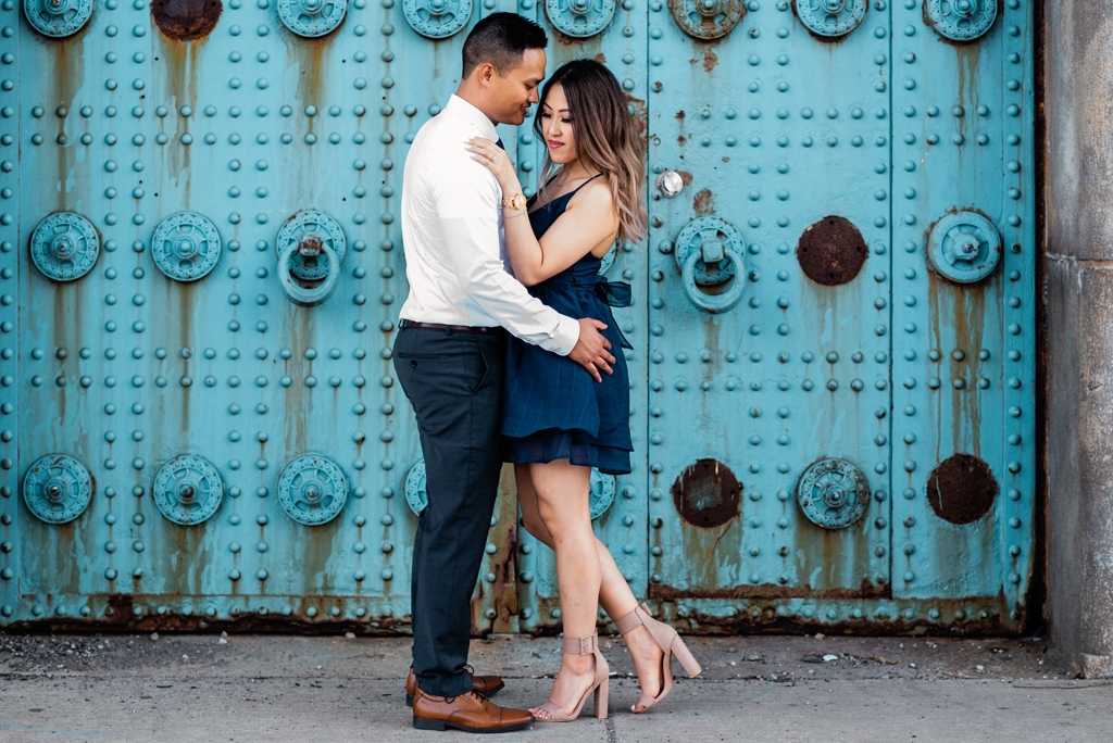 Race_Street_Pier_Broad_Street_Engagement0074