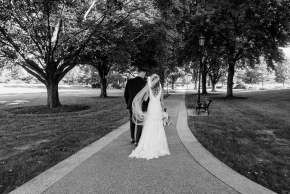 Emerald Ballroom Wedding-496