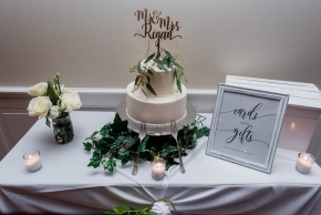 Emerald Ballroom Wedding-574