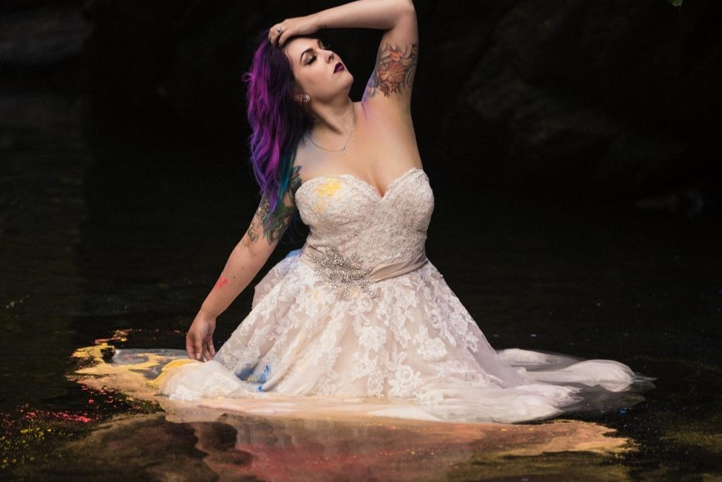 Trash the dress-24