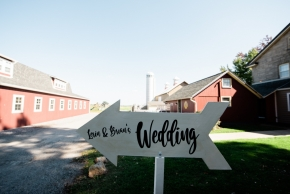 Strasburg Railroad Wedding0026