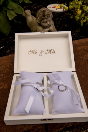 Spring Mill Manor Wedding0008