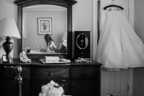 Spring Mill Manor Wedding0016