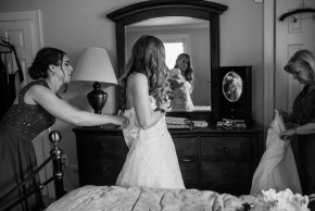 Spring Mill Manor Wedding0029