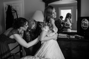 Spring Mill Manor Wedding0030