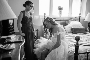 Spring Mill Manor Wedding0033