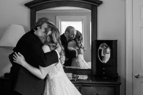 Spring Mill Manor Wedding0036